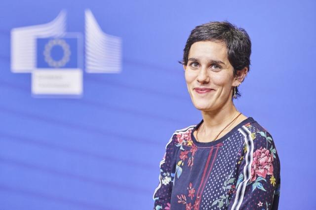 L'UE soutient la création d'un marché régional commun