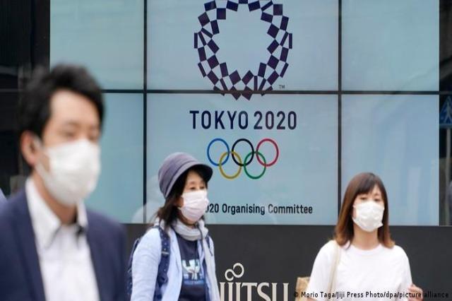 Situacija s pandemijom u Japanu se pogoršava