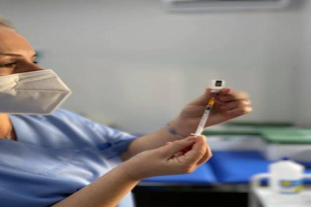 Θα ξεκινήσει στο Κόσοβο ο εμβολιασμός των ατόμων κάτω των 18 ετών