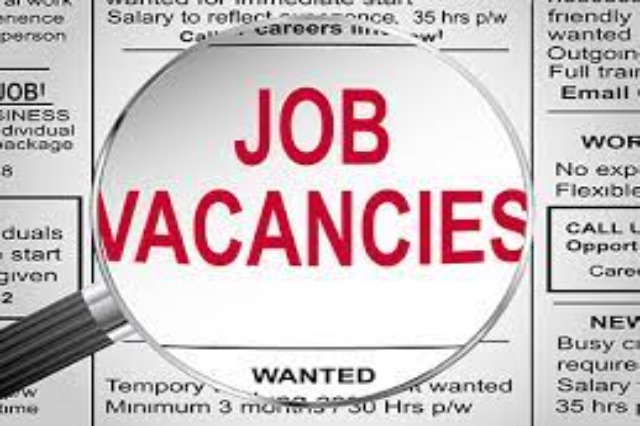 38% of job vacancies are created by emigration in Albania