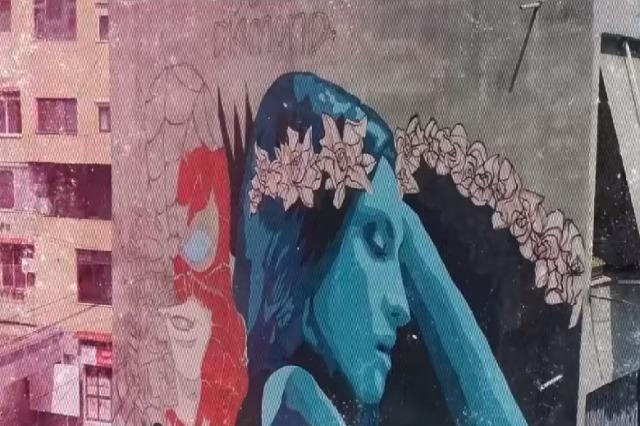 Mural Fest Tirana se ponovo vraća ove godine, Veliaj: Umetnici iz celog sveta dolaze da poklone slike vašem susedstvu