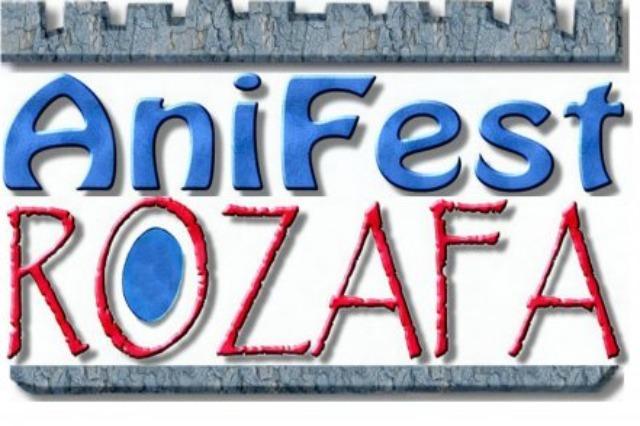"The 12th edition of the International Children's Film Festival ""Anifest Rozafa"" kicks off"
