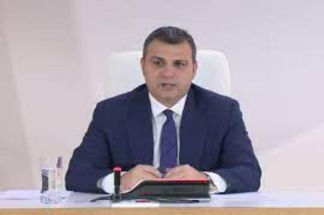 Sejko: Die albanische Wirtschaft normalisiert sich, aber der Arbeitsmarkt zeigt Schwäche
