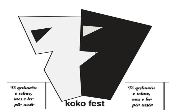 """Comedy """"Can't help laughing"""" opens the 8th edition of the """" Koko Fest """"National Comedy Festival in Korça"""