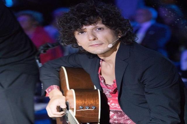 Ermal Meta verrät die Details des Konzerts in Tirana: Tickets aus Italien, Russland, Bulgarien und der Türkei sind gebucht