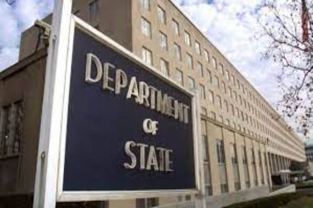 American Department of State: Respect the September 4 agreement between Serbia and Kosovo