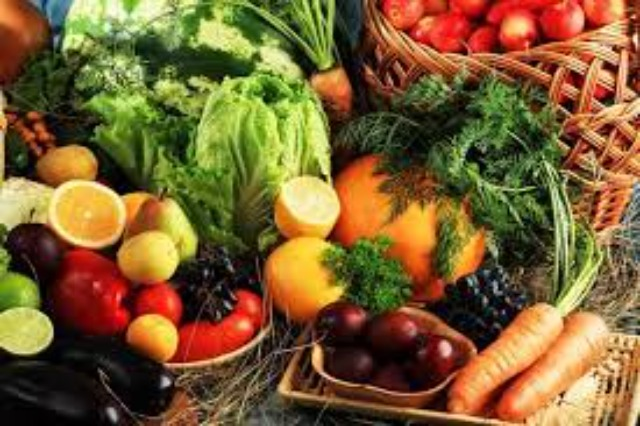 200 Albanian companies receive the certificate for organic products
