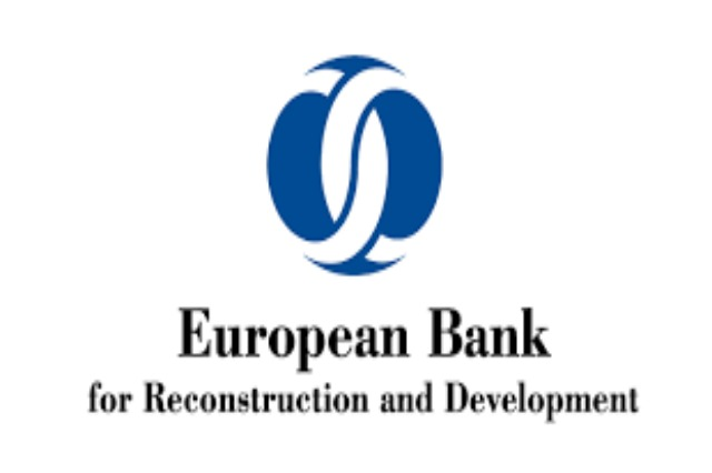 EBRD: We are ready to support Albania to get out of the crisis caused by the pandemic