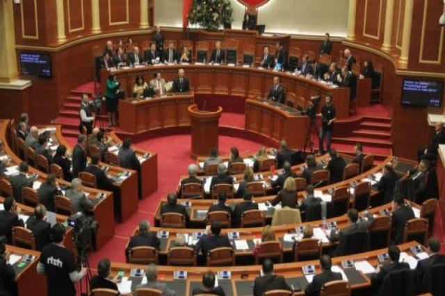 Soreca : Le rôle du Parlement est essentiel pour l'adhésion à l'UE