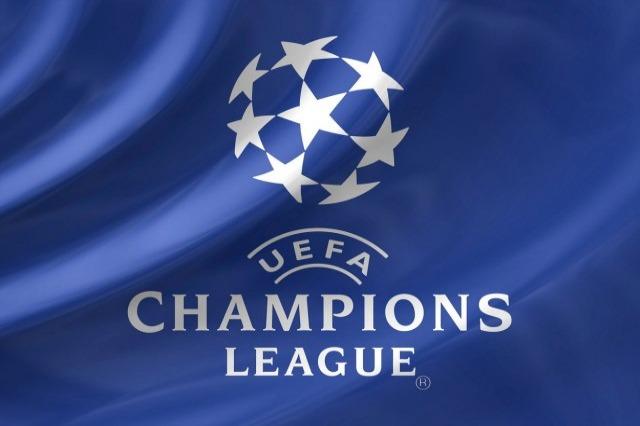 Počinje nova sezona fudbalske Lige šampiona