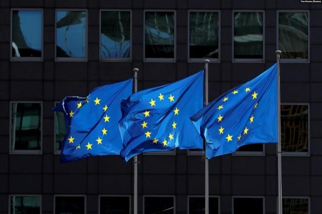 L'UE fournira 14,2 milliards d'euros aux pays des Balkans, dont l'Albanie