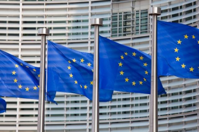 EU gibt 14,2 Mrd. Euro für die  Länder im  EU-Beitrittsprozess