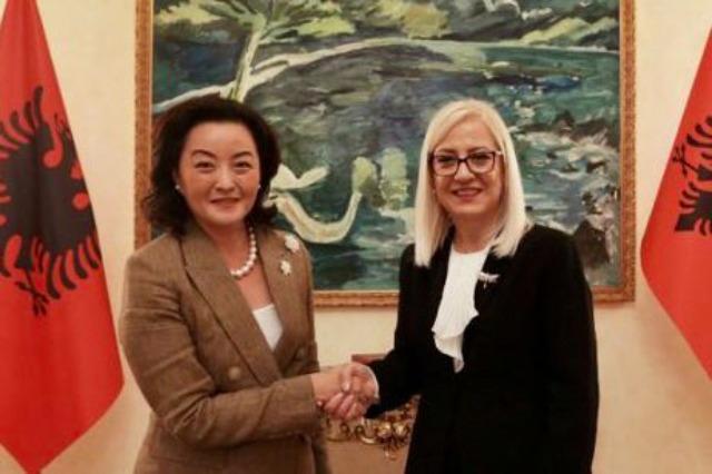 Kim - Nikolla: rispetto di diversità di punti di vista, fondamentale per democrazia
