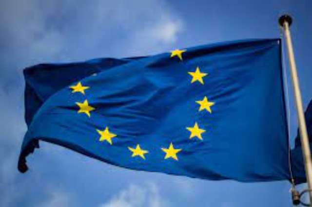 The EU approves 14.2 billion euros in financial assistance to enlargement countries