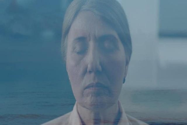 """Kosovalı """" Vera denizi hayal ediyor """" filmi Venedik Film Festivali'nde iki ödül kazandı"""