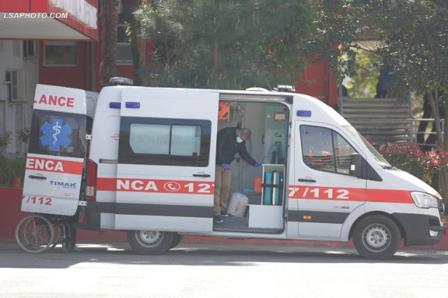 6 Tote, 942 Neuinfektionen und 832 Genesene in den letzten 23 Stunden in Albanien