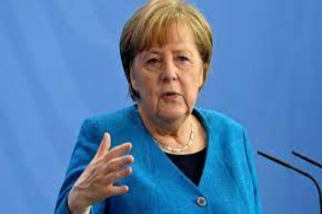 """""""Open Balkans"""", Merkel message from Tirana: I welcome the initiative, I invite other countries to join"""