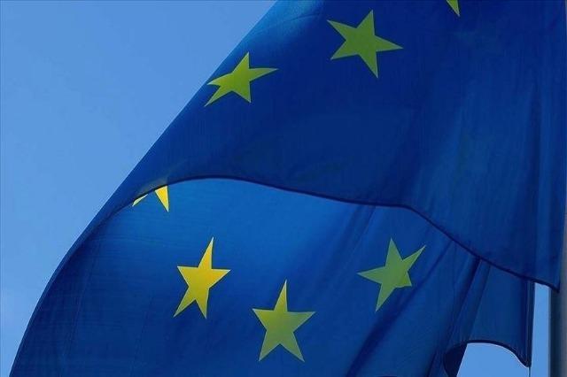"""Šef Evropske unije: """"EU i Kina moraju raditi zajedno uprkos razlikama"""""""