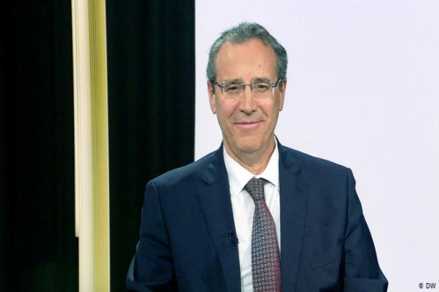 German official: Regional cooperation to be comprehensive and open to all 6 countries