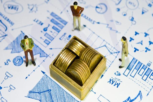 Yabancı yatırım, bu yılın ilk yarısında hafif artışla