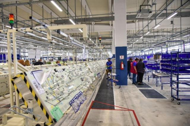Arnavutluk Bankası : Yatırım geliri 42 milyon euro tutarında