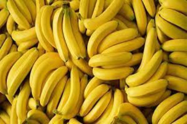 Ecuador's fruit and banana imports double since 2015