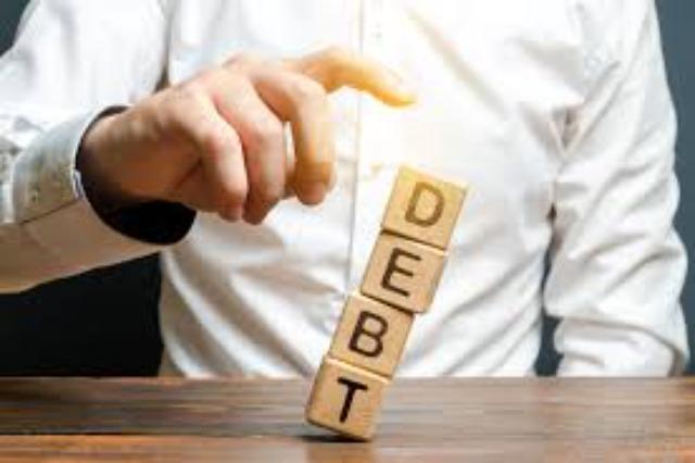 External debt decreases in the second quarter of 2021