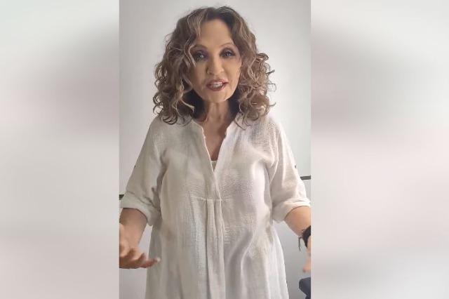 Die bekannte griechische Sängerin, Glikeria kommt am 15. September zu einem Konzert in Tirana