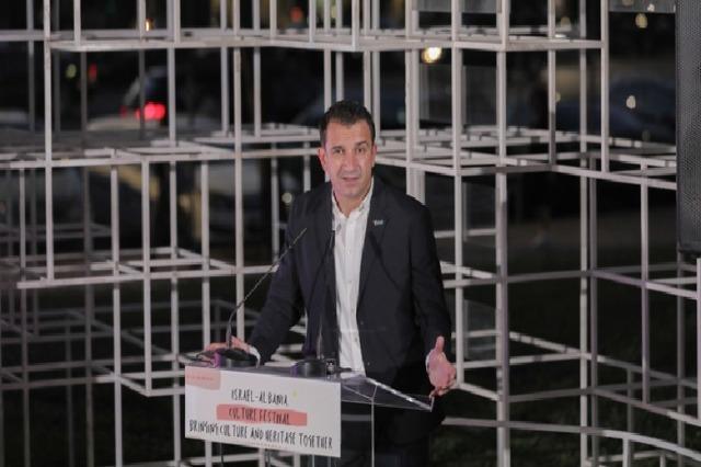 Festival culturel Albanie-Israël, Veliaj : les maisons où la communauté juive s'est réfugiée à Tirana seront transformées en musées