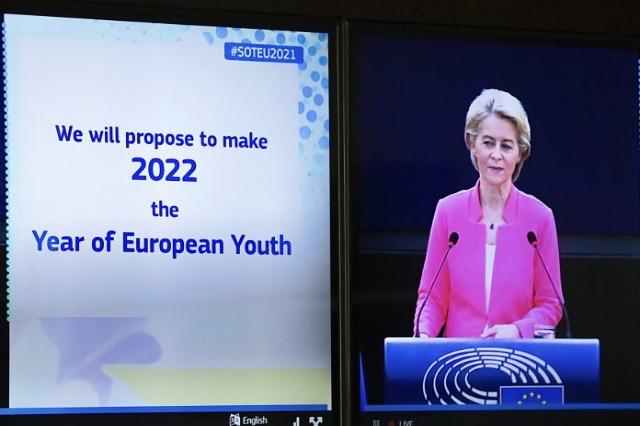 Visite dans la région, Soreca cite Von der Leyen : UE et Balkans occidentaux, toujours plus forts ensembles