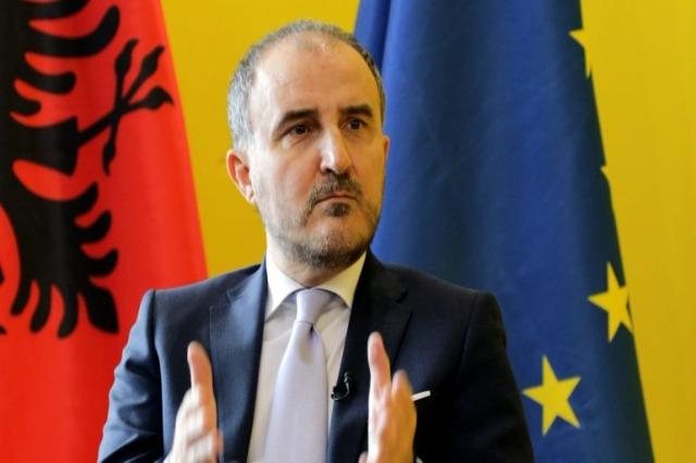 EU recognizes Albania's vaccination certificate, Soreca: Together we will defeat COVID-19
