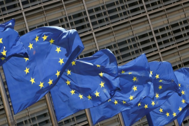 L'UE réitère sa perspective européenne sur les Balkans occidentaux