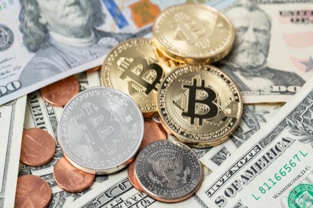 Salvador prva država sveta u kojoj je bitkoin zvanična valuta