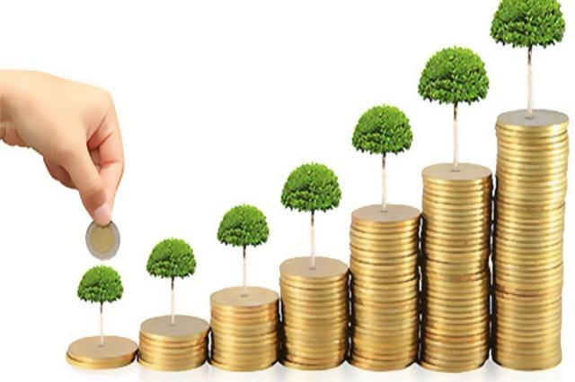 Ausländische Investitionen sind in Albanien im ersten Halbjahr 2021 gestiegen