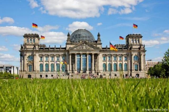 L'élargissement de l'UE dans les programmes électoraux des partis allemands