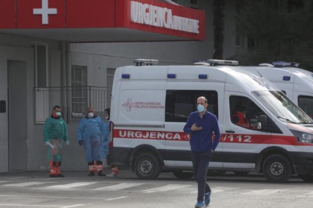 Covid-19, 995 nuovi casi, 5 morti