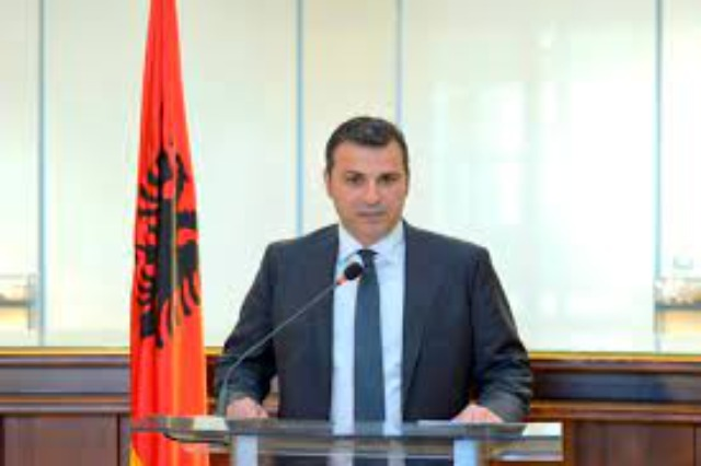 Sejko: Our projections for the performance of the Albanian economy remain positive