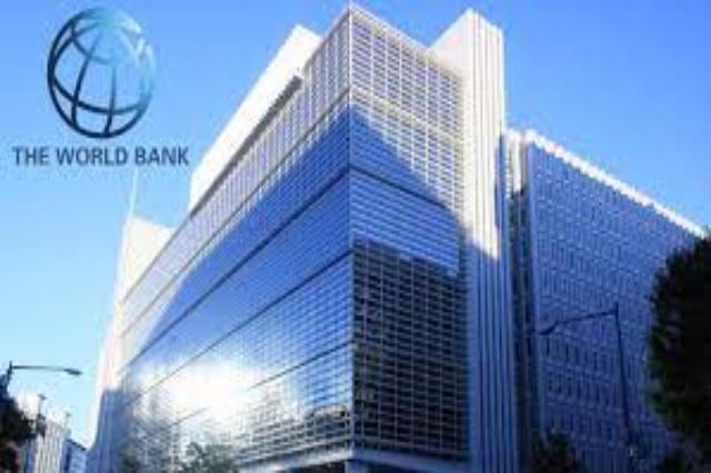 Balcani: Banca Mondiale, crescita al 5,9% nel 2021