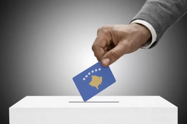 Od 38 kosovskih opština 17 dobilo načelnike u prvom krugu, Priština ide u drugi