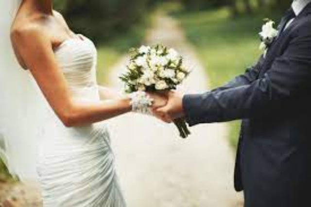 Albania, 3rd in Europe for the high number of marriages per capita in 2019