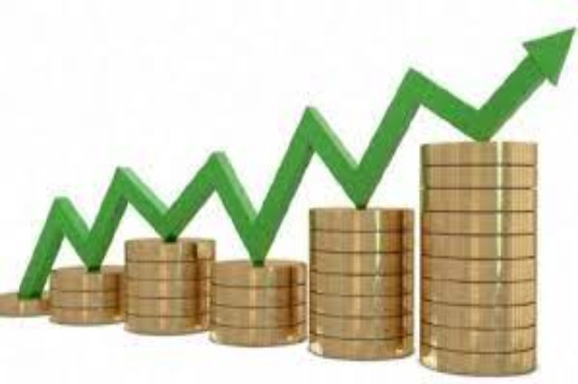 WB: The Albanian economy with the largest growth in the region, has shown encouraging signs