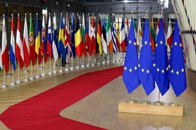 EU-Western Balkans summit to be held on October 6 in Slovenia