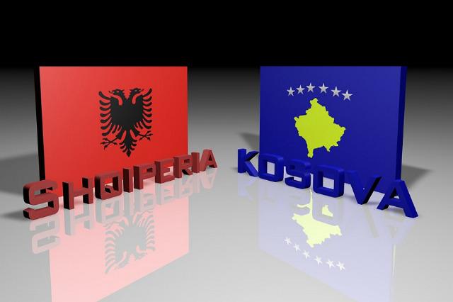 Riunione congiunta di governi Albania-Kosovo, fine novembre a Durazzo