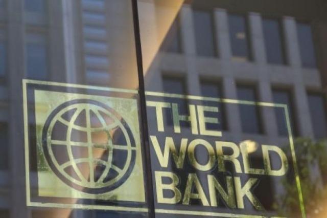 Die Weltbank: Das Wirtschaftswachstum in Albanien schneller als erwartet, BIP-Wachstum wird auf 7,2 % steigen
