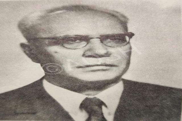 Commémorée à l'occasion du 30e anniversaire de la mort de l'ethnomusicologue Lorenc Antoni