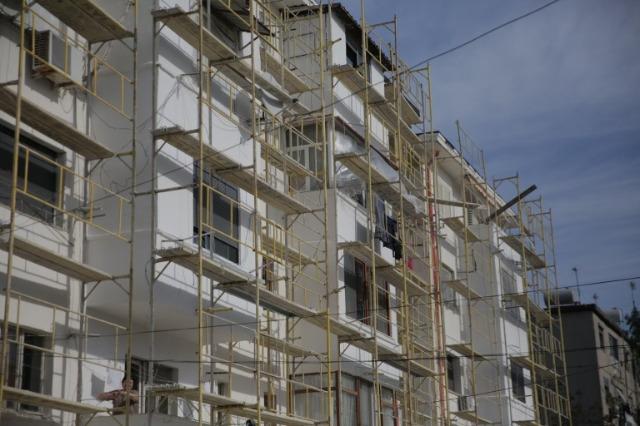 Yeniden yapılanma süreci / Durres'teki evlerin ve konakların güçlendirilmesini finanse etmek için 560 milyon lek