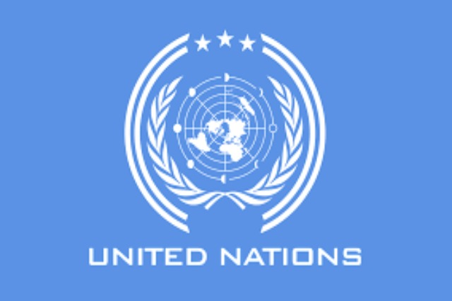 Albania-UN renew commitment to work together for sustainable development over next five years