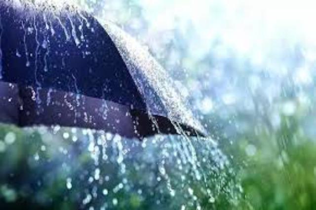 Heavy rain hits Albania, dropping temperatures