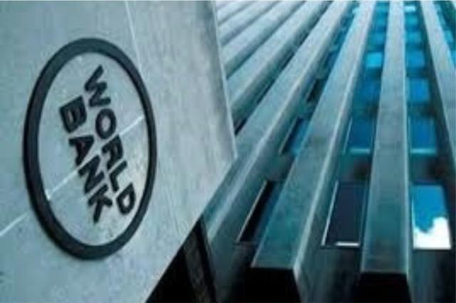Die Weltbank sieht ein Wirtschaftswachstum von 7,2 Prozent in Albanien im Jahr 2021 vor