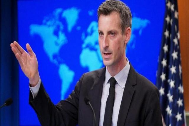 US: EU should keep door open for Western Balkans